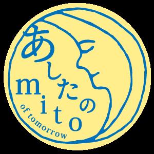 mito_icon_3